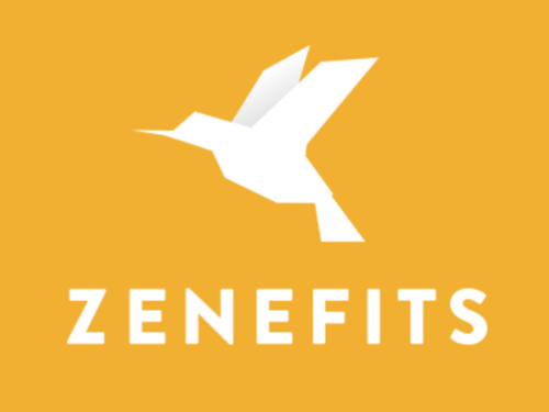 Zenefits built a licensing controls app to bolster compliance among brokers