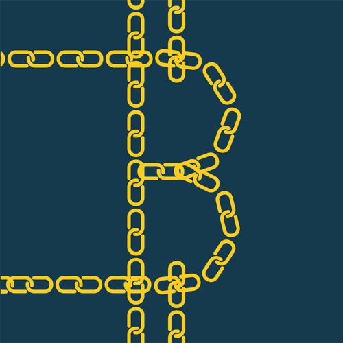 Blockchain Identity Startup Netki Raises $3.5M