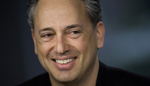 Zenefits settles with first state regulator