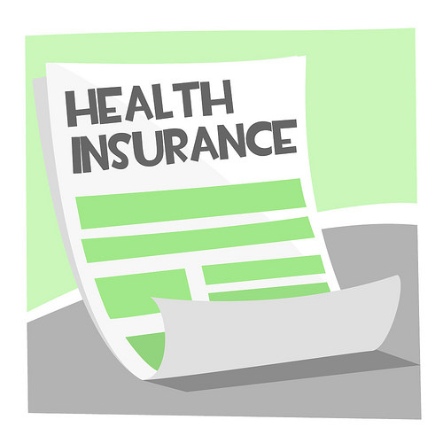 Income, Poverty, and Health Insurance in the United States in 2015