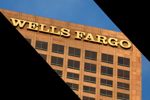 California Suspends 'Business Relationships' With Wells Fargo