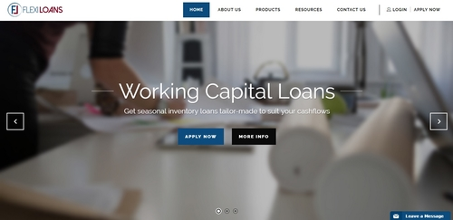 Digital lending platform FlexiLoans secures $15 million