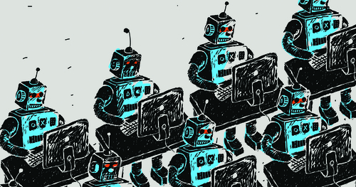 Is Robo Advice the Best Advice?