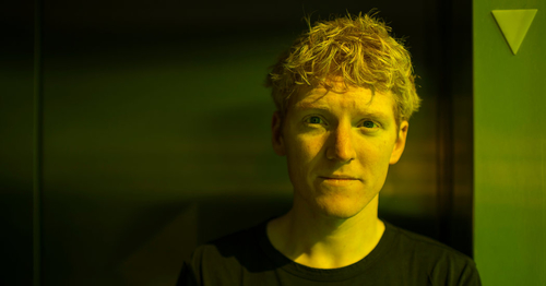 Value of Payments Provider Stripe Doubles to $9.2 Billion