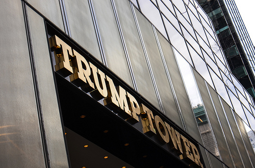 Trump issues memorandum on Fiduciary Rule
