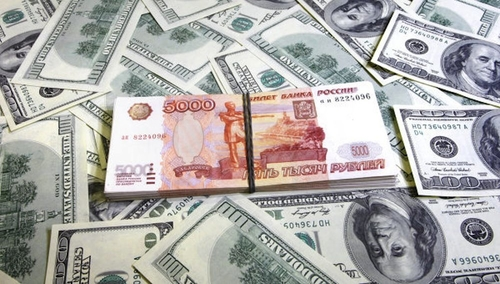 Giant Russian Money Laundering Scheme Sweeps Up Big Banks Worldwide