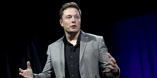Elon Musk to Launches Neuralink