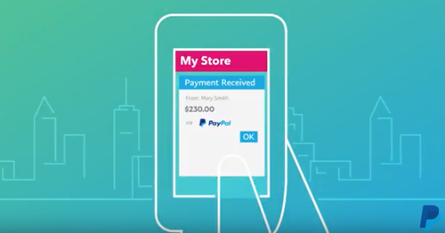 PayPal launches a small biz toolset, 'Business in a Box,' with WooCommerce & Xero