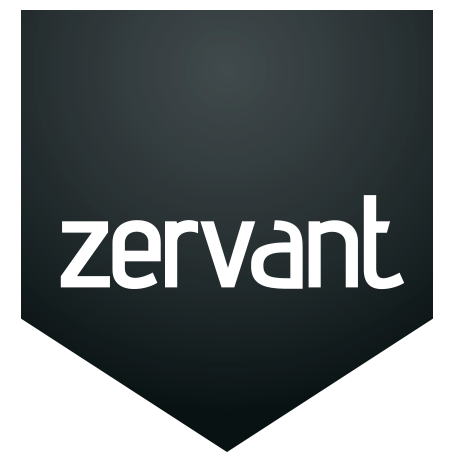 Zervant secures €4 Million Series A