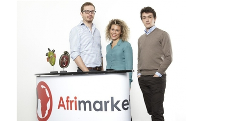 Afrimarket secures €10 Million venture funding