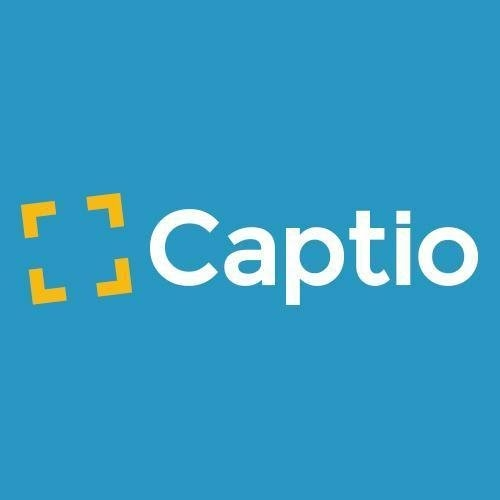 Captio secures €1m in venture funding