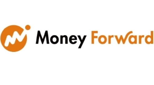 Money Forward completes $11m Series D funding