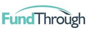 FundThrough raises $24.3m in second round funding
