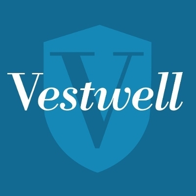 Vestwell Announces Debut White-Label Partnership with Kovack Advisors, Inc.
