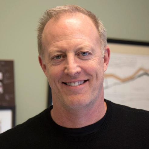NextCapital hires new CIO
