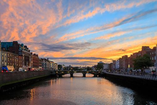 Corlytics raises €2.1m Series A
