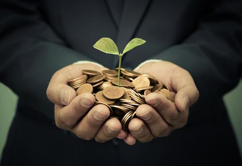SatoshiPay raises €640k in venture funding