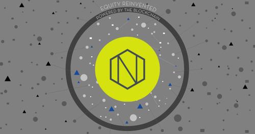 Neufund raises €2M seed funding