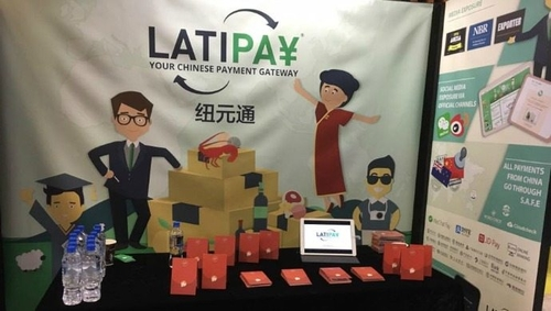 LatiPay secures $3m Series A