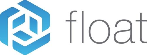 Float Receives $3m Angel Funding