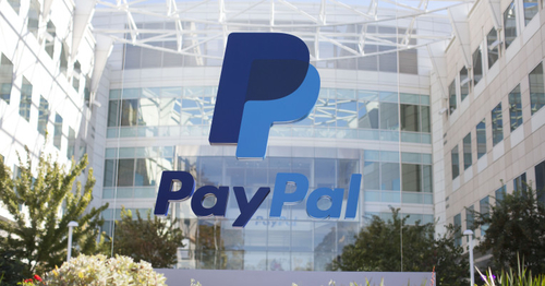 Paypal set to acquire TIO Networks