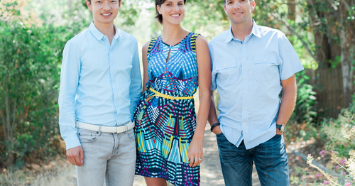 Upstart raises $32.5m Series D