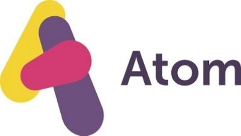 Atom Bank raises additional £83m