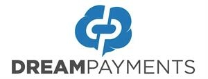 Dream Payments secures $10m Series A