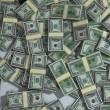 FinChatBot raises $122,250 financing