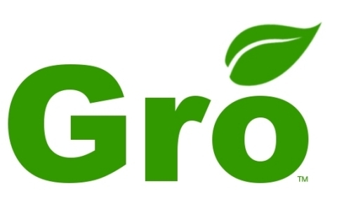 Gro Solutions secures $4.25m venture funding