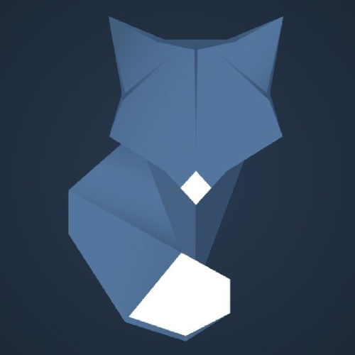 ShapeShift secures $10.4m Series A