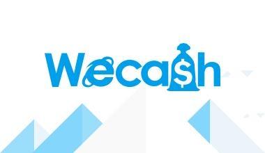 Wecash raises $80m Series C