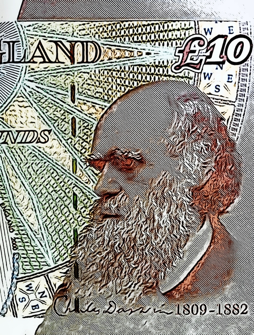 Fund Twenty8 raises £4.5m