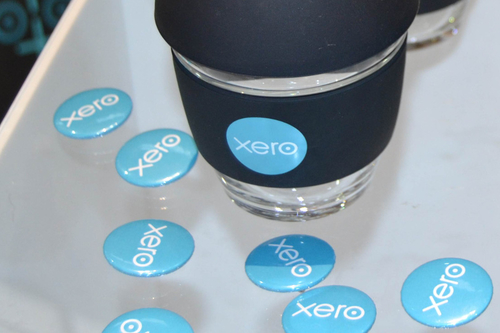 Xero secures $26.4m funding