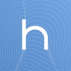 Humaniq raises $3m Initial Coin Offering