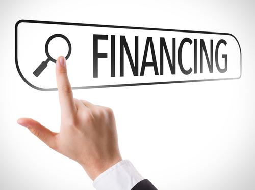 Pulse Cashflow Finance receives  £14m financing