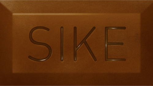 Eat more chocolate to lose weight, and other phoney science