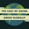 Worth every penny? The cost of going Green