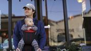 The Importance of Paid Paternity Leave