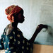 Why we need to support girls' education