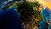 Africa: The Fintech Frontier