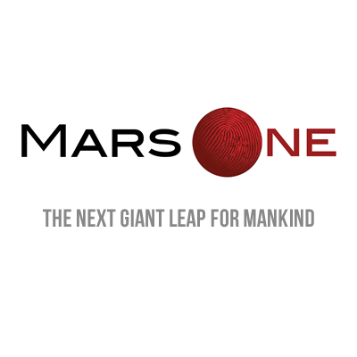 Mars One selects final 100