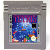The relationship that launched the Tetris phenomenon