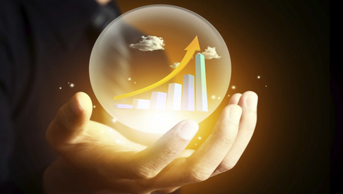 ETF-mutual fund hybrid: the next big thing?