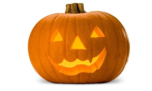 Happy Halloween for retailers as ghoulish celebrations increase