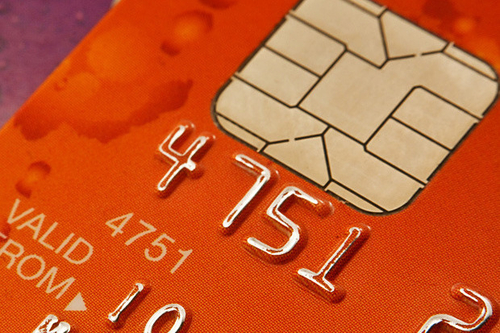 12 security problems that EMV and tokenization won't solve