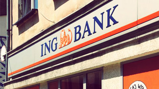 ING to cut 1700 staff and grow digital investment