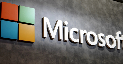 Diversity in tech, Microsoft another own goal l