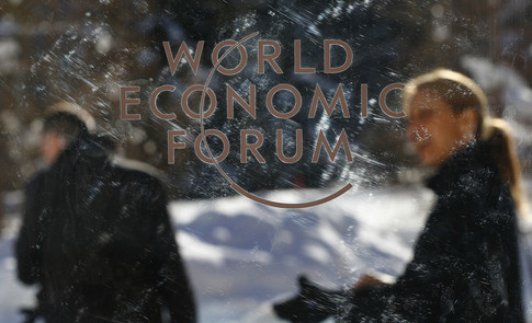 10 Takeaways from Davos 2016