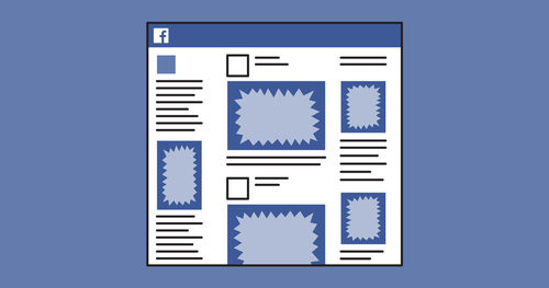 Time to incorporate Facebook posts into your Content Marketing Strategy?